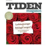 TIDEN_1_2016HS
