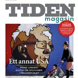 TIDEN_4HS