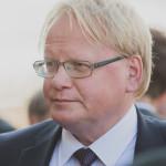 Peter_Hultqvist_1920x1080